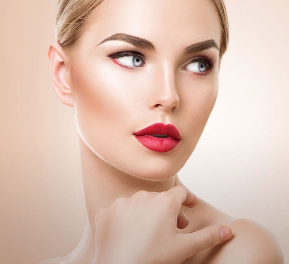 treatments-face-microneedling-new-940x860